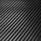 碳纤环氧3K斜纹固化片